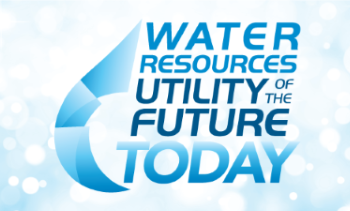 Puttman Infrastructure Named Utility of the Future Today